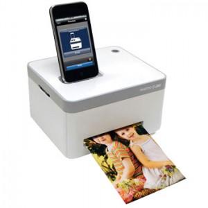 iphone-printer