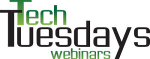 Tech-Tuesdays-Webinar-Logo(1)