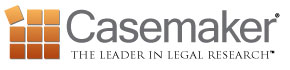 Casemaker-logo