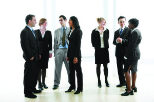 Business_People_Group_Talking_2