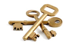 3_keys