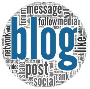 blog-2-1agqwuw