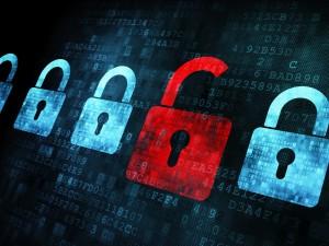 Cybersecurity01_Web