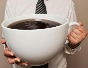 giant-coffee-mug-0