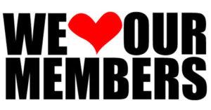 memberappreciation